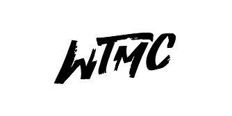 WTMC.jpg