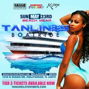 TANLINES_May23_Tickets 3.jpg