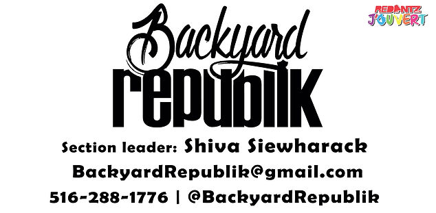 SECTIONBackyardRepublikContact.jpg