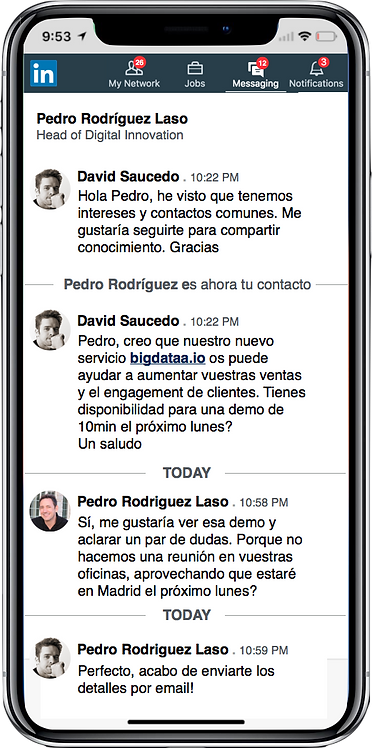 iphone chat_ESP.png