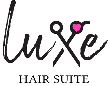 LUXE%20HAIR%20SALON%20ON%20WHITE%20copy_