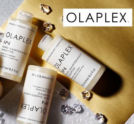 Olaplex_edited.jpg