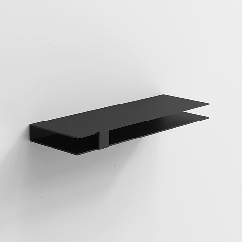 BEAM SHELF