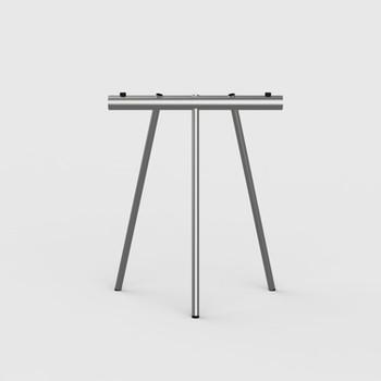 Trestle-table-legs