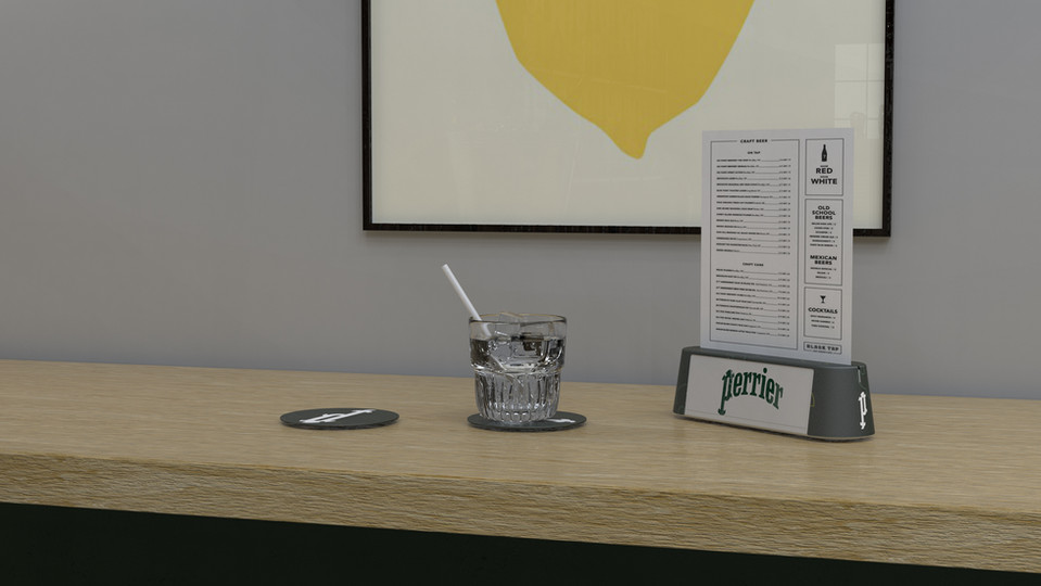 CAFE ENVIRONMENT 24-09.11.jpg