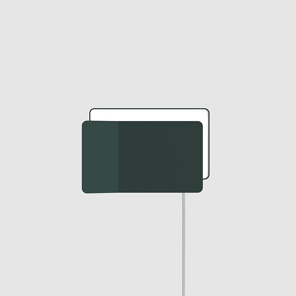 Rectangular_RAL1604010_Kabel.jpg