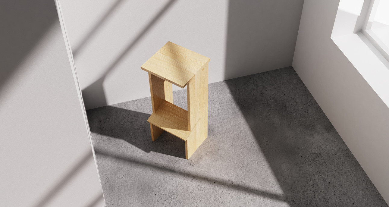 Interior_space_bar_stool_light.542244260