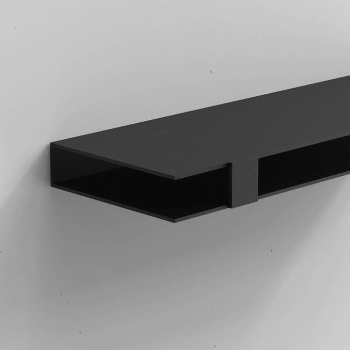 beamshelf_60_webshop-zoom_zwart.jpg