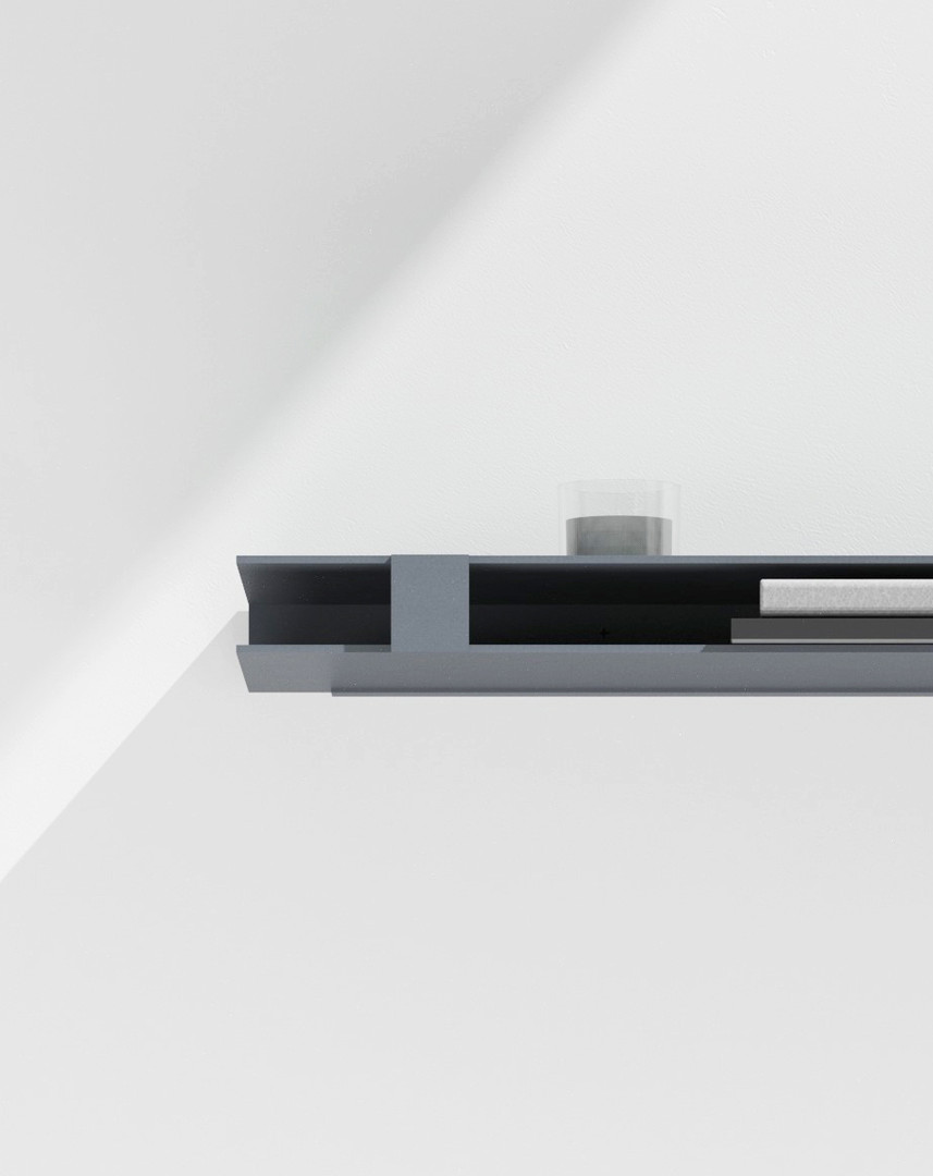 Beam Shelf - Grafietgrey.jpg