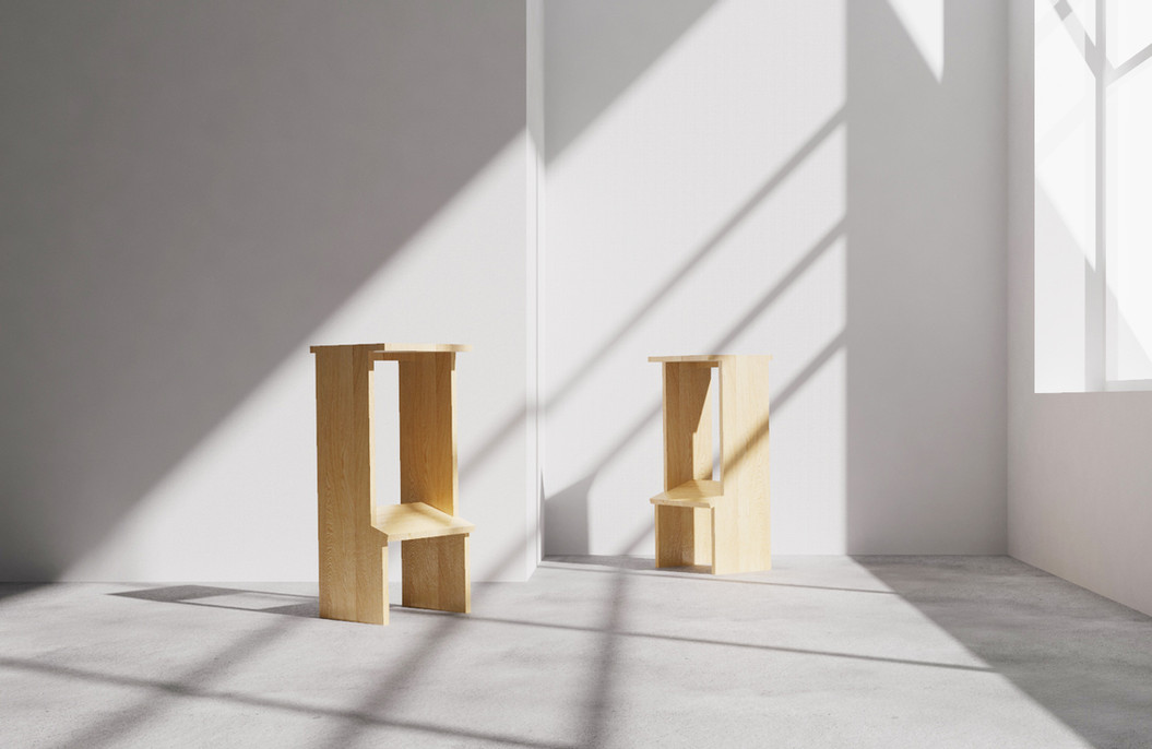 Interior_space_bar_stool_light.542244259