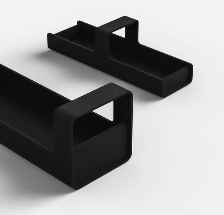 Toolbox-black.jpg
