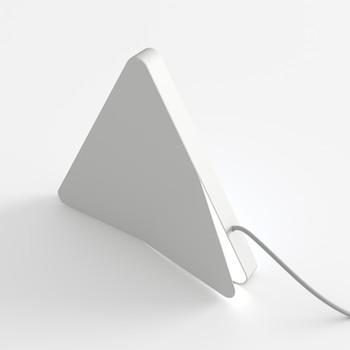 Upon-lamp-1