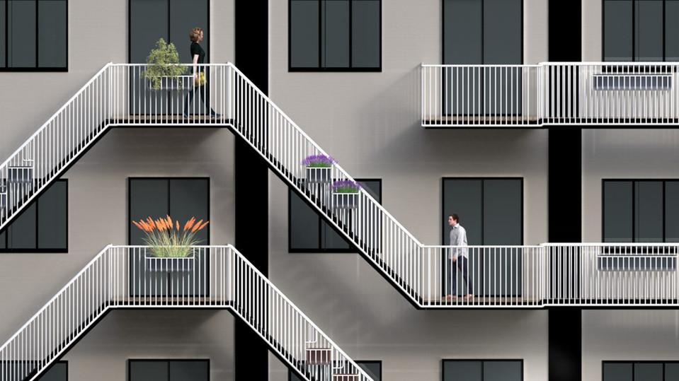 Social-Balconies-4-1400x788.jpg