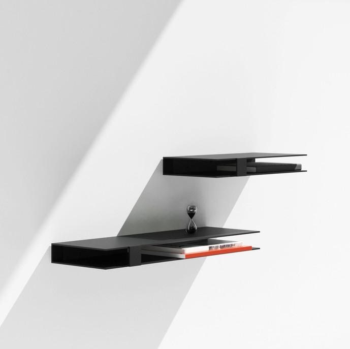 Beam-shelf-black-600-400