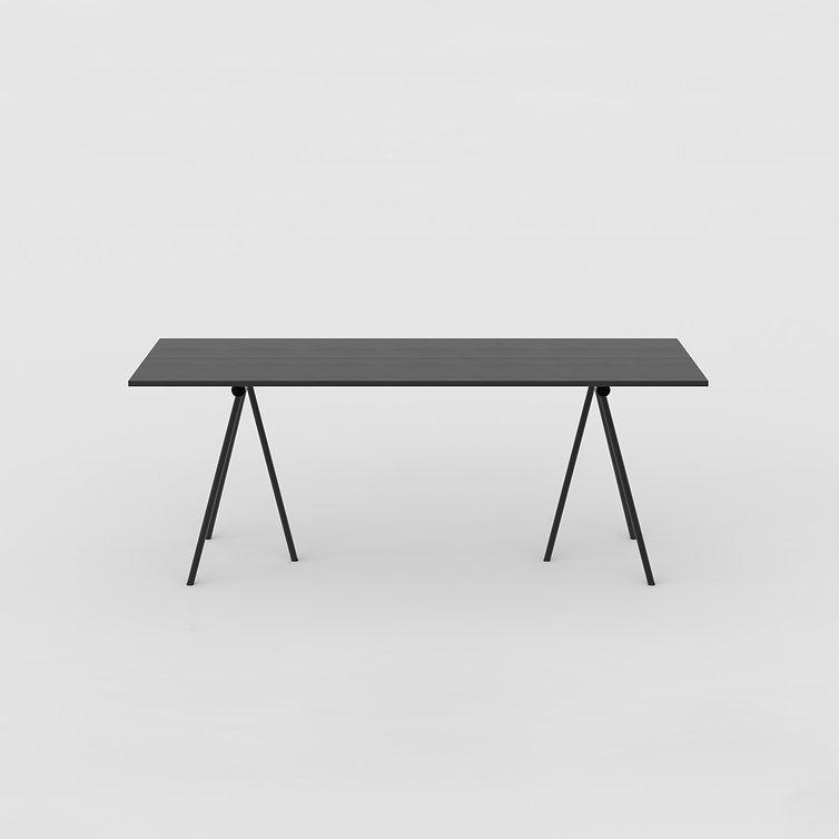 Table Trestle - Black.jpg