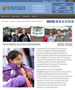 neighbors-helping-neighbors-768