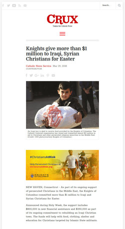 donations-syrian-christians-easter