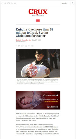 donations-syrian-christians-easter2