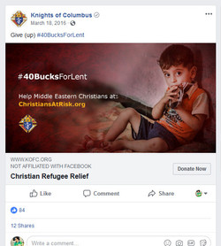 christian-refugee-relief-mobile