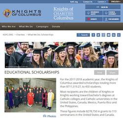 scholarships-768