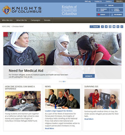 medical-aid