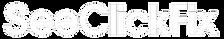 logo-seeclickfix.png