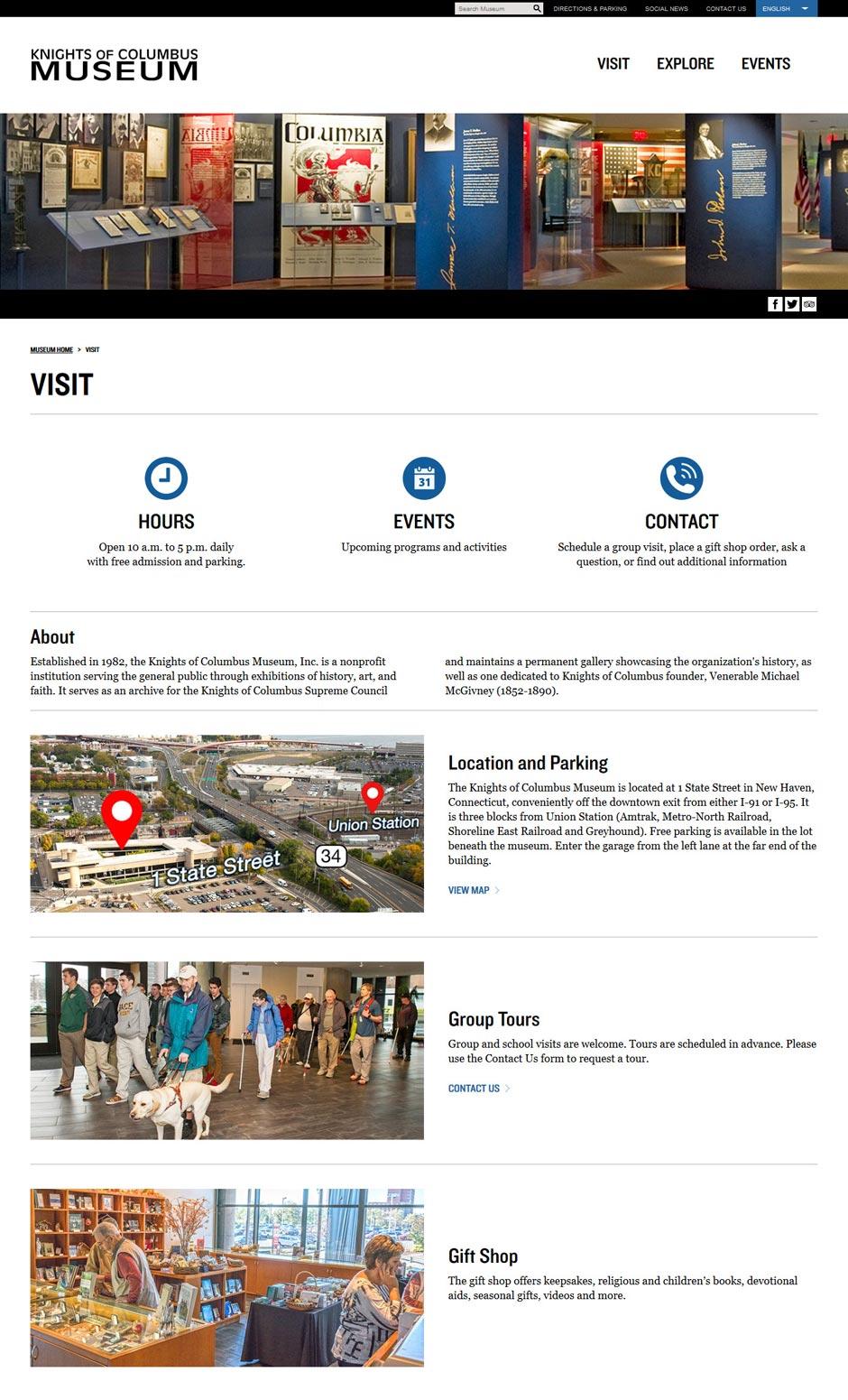 1400 desktop viewport