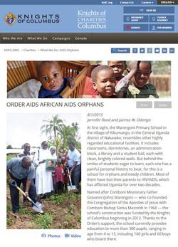 aids-orphans-768