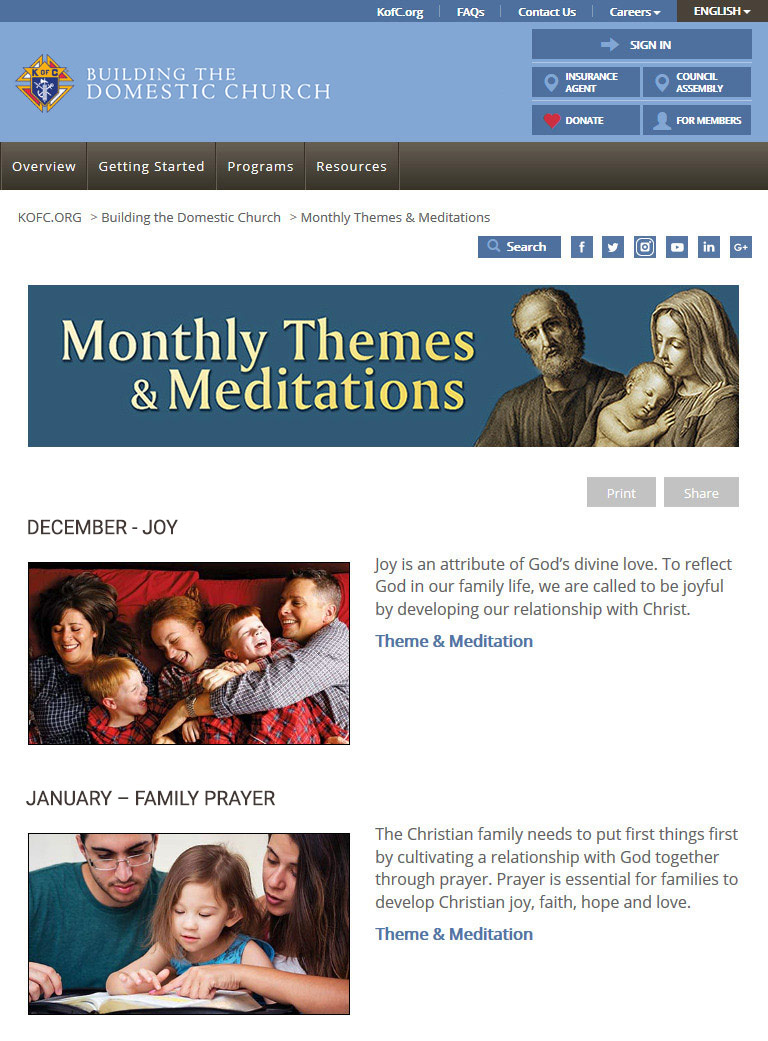 monthly-themes-meditation