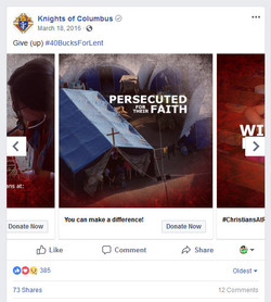 persecuted-for-faith-mobile