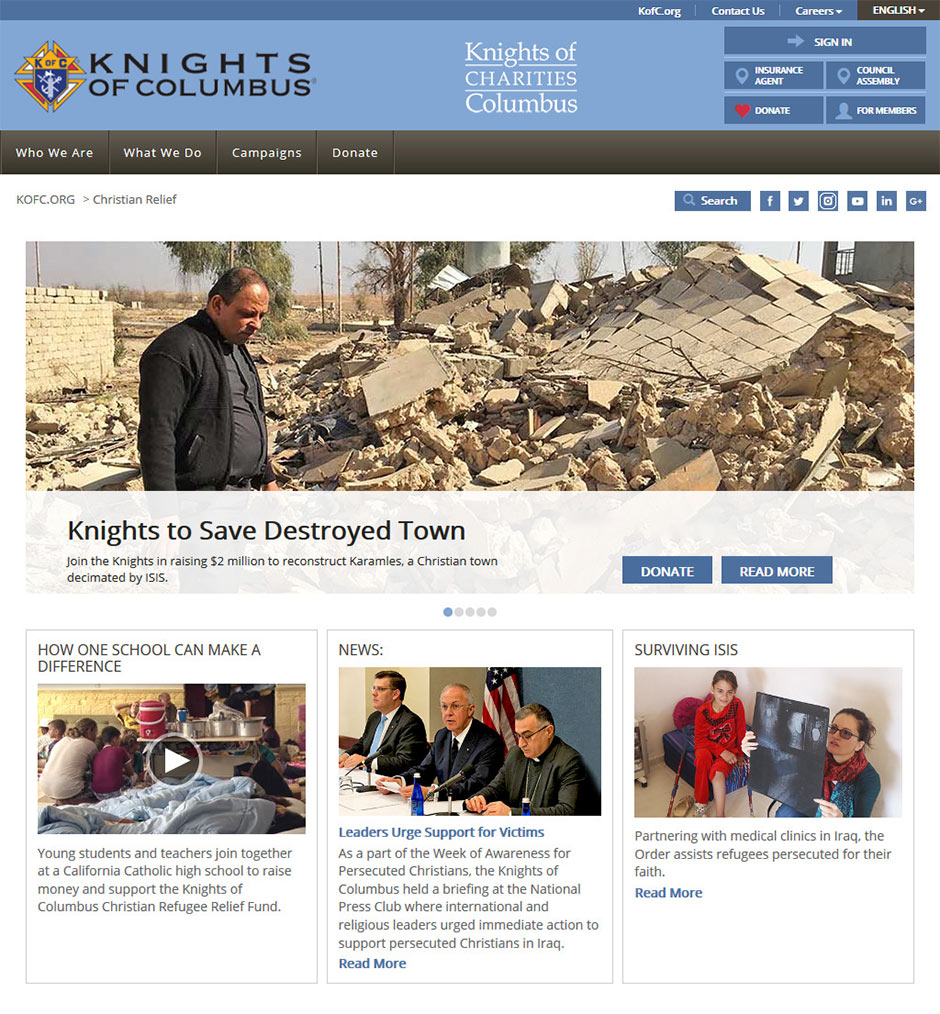 knights-save-destroyed-town