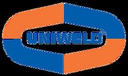 Uniweld_Logo.png