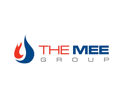 the-mee-group_large.jpg
