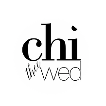 chi the wed badge.png