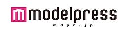 モデルプレスロゴ.png