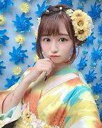 asakusa_sawadaya_117107187_6414221668076