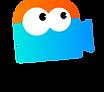 mildom_logo_01.png