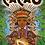 Thumbnail: 可可亞