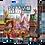 Thumbnail: 富饒之城