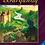 Thumbnail: 勃根地城堡-卡牌版