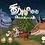 Thumbnail: 動物夜怕怕