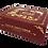 Thumbnail: 卡迪亞大陸~箱庭與不思議旅團