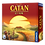 Thumbnail: 卡坦島