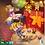 Thumbnail: 米寶馬戲團