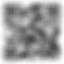 5F_GoogleMap.png