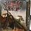 Thumbnail: 召喚師戰爭-矮人工會