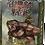 Thumbnail: 召喚師戰爭-哥布林
