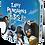 Thumbnail: 暴走企鵝