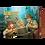 Thumbnail: 印加寶藏