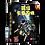 Thumbnail: 銀河卡車司機